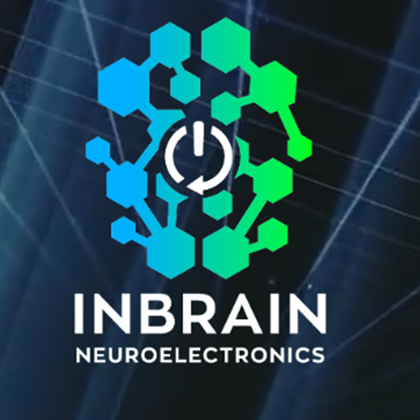 INBRAIN will develop graphene-based implants against brain disorders